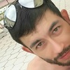 Джоник Ли, 34, г.Алматы (Алма-Ата)