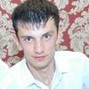Qaxramon, 25, г.Андижан