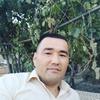 Bekzodbek, 34, г.Ташкент