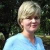 Инна, 32, г.Харьков