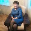 Людмила, 64, г.Гомель
