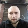 Kirill, 25, г.Киев