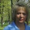 Елена, 55, г.Мариуполь