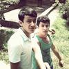 Ozod, 23, г.Ташкент