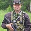Алексей, 51, г.Йошкар-Ола