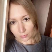 Анна 30 Калининград