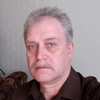 Nick, 54, г.Житковичи