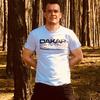 Sergey, 33, г.Таллин