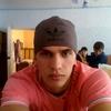 Ванес, 24, г.Батырева