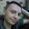 Михаил, 27, г.Архангельск