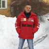 Андрей, 35, г.Красноярск