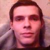ярослав, 24, г.Винница