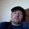 Антон, 34, г.Якутск