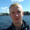 Константин, 38, г.Рыбинск