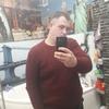 Ярик, 21, г.Киев