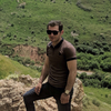 Sam, 24, г.Ереван