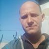 Денис, 36, г.Николаев