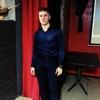 Дмитрий, 20, г.Темрюк
