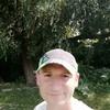 Вадим, 44, Ужгород