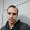 Андрей, 20, г.Могилёв