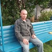 Евгений Еропкин 36 Вологда