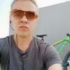 Николай, 38, г.Воркута