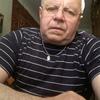 виктор, 64, г.Калининград