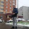 Bogdan, 21, г.Москва