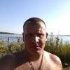 Антон, 34, г.Чебаркуль