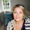 Galina, 52, г.Пайлот Маунтин