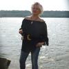 малена, 41, г.Тирасполь