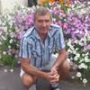 Василий, 66, г.Одинцово