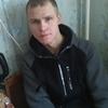 слава, 28, г.Челябинск