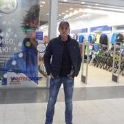 Андрей 30 лет (Рыбы) Джизак