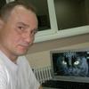 Сергей, 41, г.Мураши