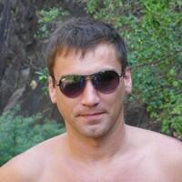 Макс, 38 лет, Рак, Москва