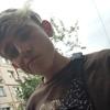 ярик, 16, г.Харьков