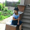 Дарья, 20, г.Верхний Уфалей