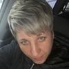 Мария, 30, г.Владивосток