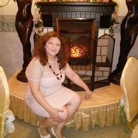 Елена, 48 лет, Рак, Нижний Новгород
