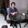 Oksana, 41, Kazan