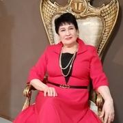 Татьяна 67 Барнаул