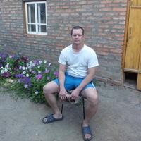 миша, 39 лет, Весы, Орск