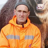 Михаил, 50, г.Красноярск