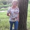 Екатерина, 41, г.Тверь