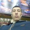 Азиз, 31, г.Хабаровск