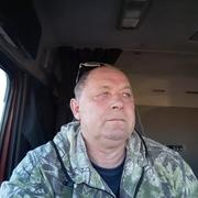Александр 55 Краснокаменск