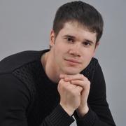 Алексей 29 Реутов