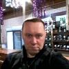 Александр, 43, г.Волосово