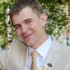 Павел, 33, г.Миасс